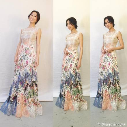 tvbgala2015_nancy_wu