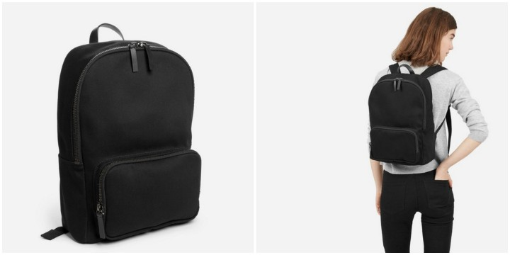 FashionableBackpacks_Everlane