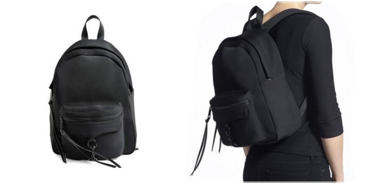FashionableBackpacks_RebeccaMinkoff_MAB