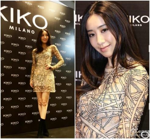KaryNg_Dress01