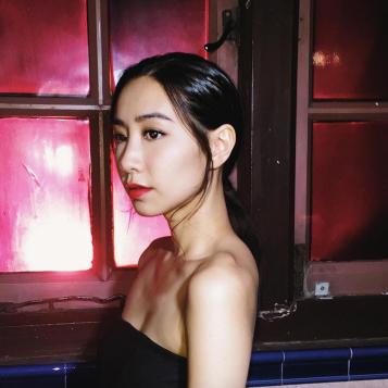 KaryNg_makeup
