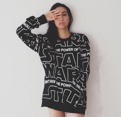 KaryNg_Sweater01