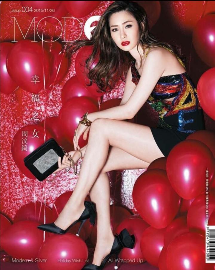 KathyChow_ModeMagazine_01