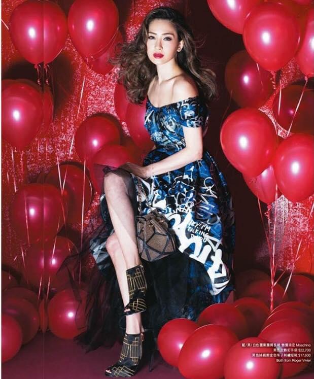 KathyChow_ModeMagazine_04jpg