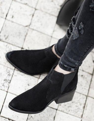 minimalistic03_anklebootie