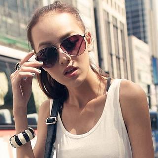 minimalistic08_sunglasses