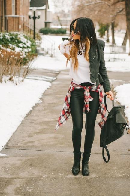 minimalistic09_leggings