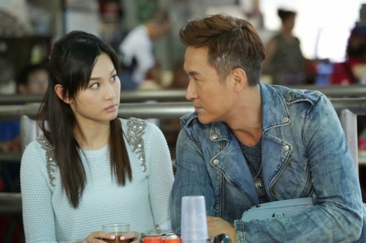 Smooth Talker(以和為貴) 2015 TVB AHMIKE.com