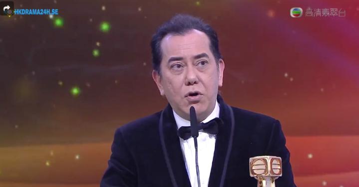 TVBAnniversaryAwards2015_AnthonyWong