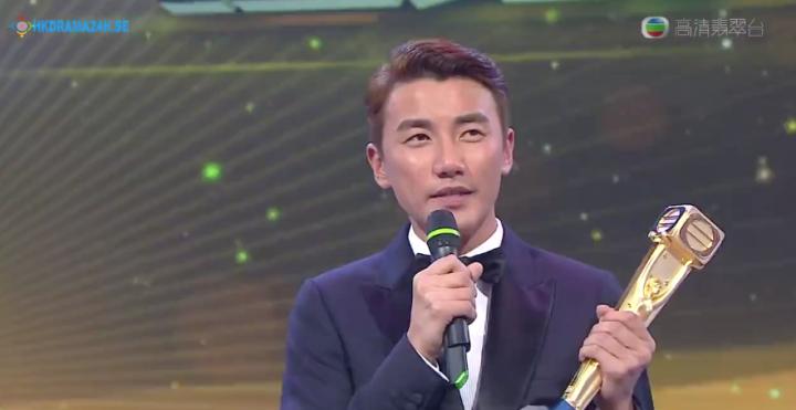 TVBAnniversaryAwards2015_TonyHung
