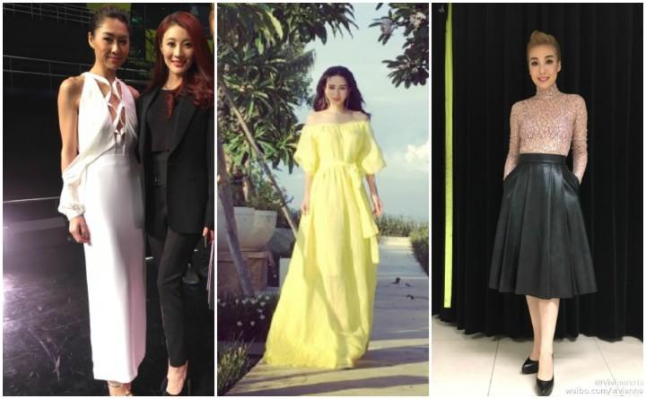 CelebrityGlamour_NancyWu_MavisPan_ElenaKong