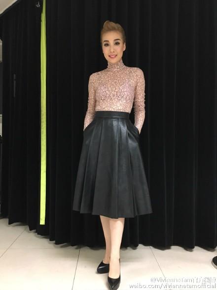 ElenaKong_Vivienne Tam