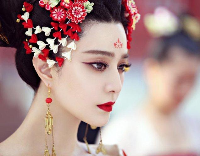 EmpressOfChina_FanBingBing
