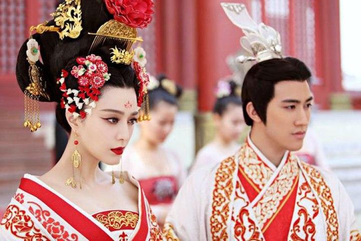 EmpressOfChina_header