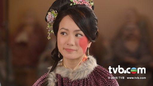 Executioner_TVB_03