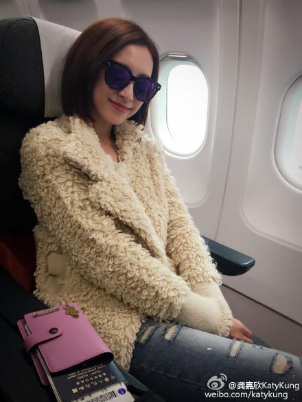 KatyKung_Jacket