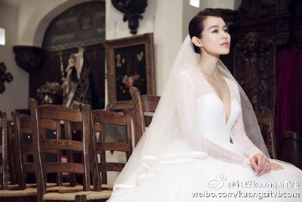 MyolieWu_wedding_2015_07
