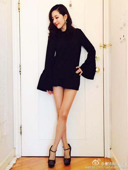 NatalieTong_bell-sleeve
