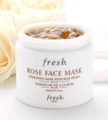 Fresh-Rose-Face-Mask