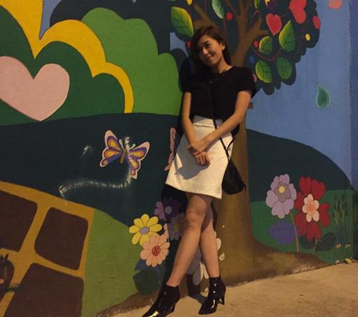 MandyWong_Vday2016