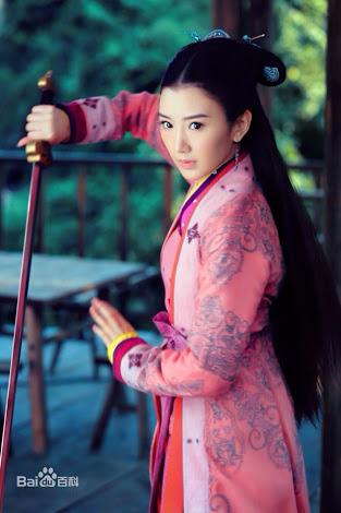 Rachel Momo_Guo Fu 02
