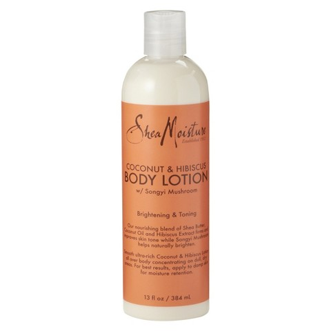 SheaMoisture_BodyLotion