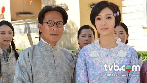 ShortEndoftheStick_TVB_02
