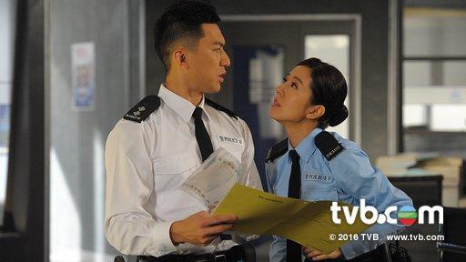 SpeedofLife_TVB_Benjamin_Natalie