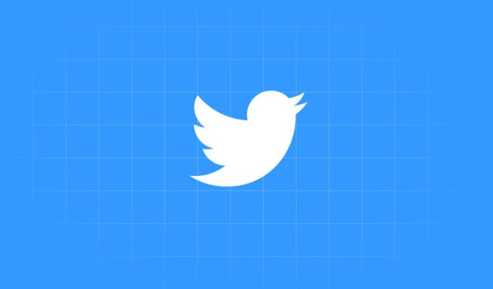 twitter_header