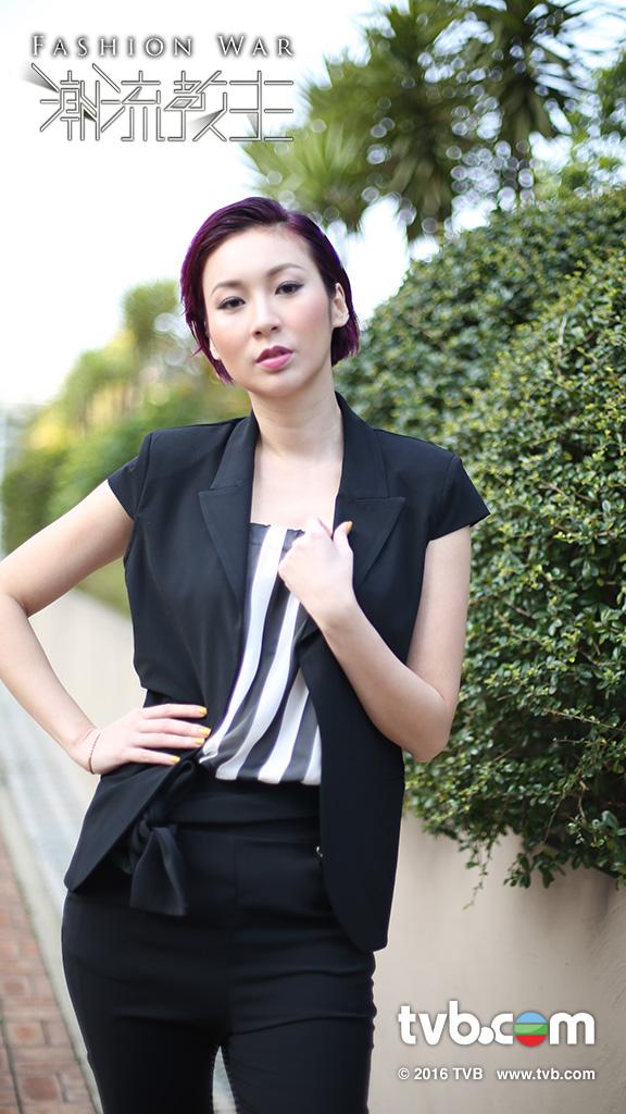 FashionWar_JacquelinChong