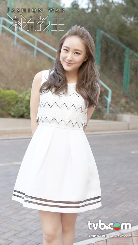 FashionWar_JeannieChan