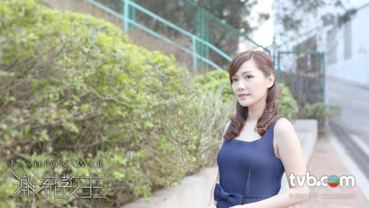 FashionWar_RoxanneTong