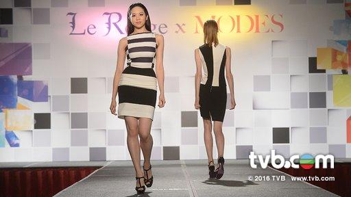 FashionWar_VeronicaShiu