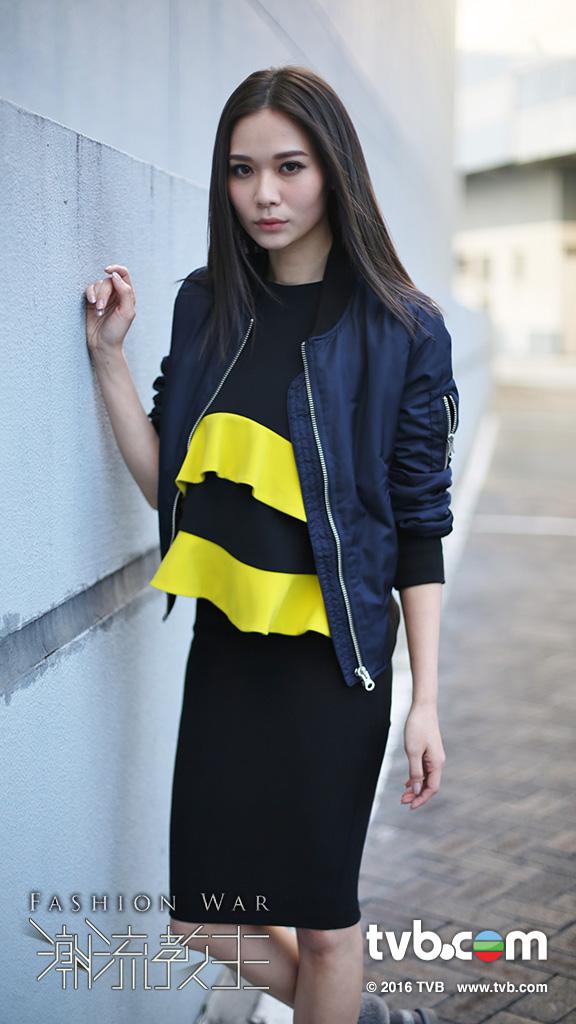 FashionWar_VivienYeo
