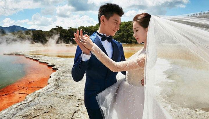NickyWu_CeciliaLiu_Wedding_02