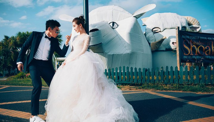 NickyWu_CeciliaLiu_Wedding_06