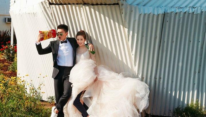 NickyWu_CeciliaLiu_Wedding_07