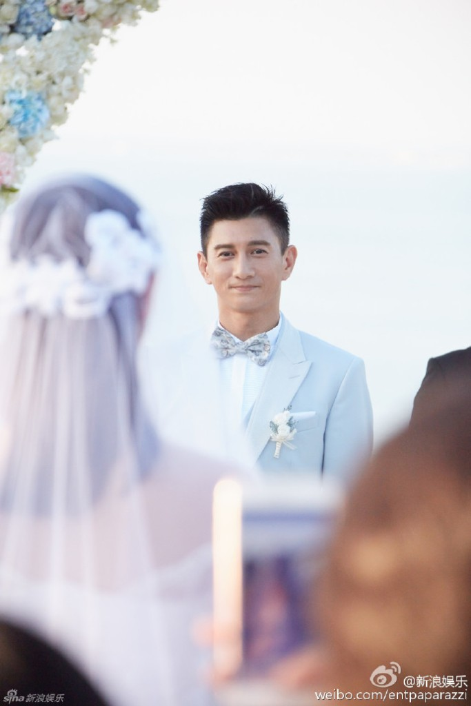 NickyWu_LiuShiShi_Wedding03