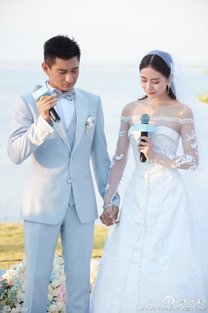 NickyWu_LiuShiShi_Wedding04