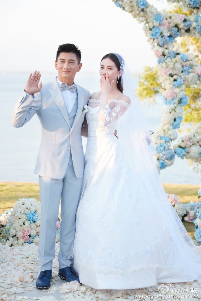 NickyWu_LiuShiShi_Wedding06
