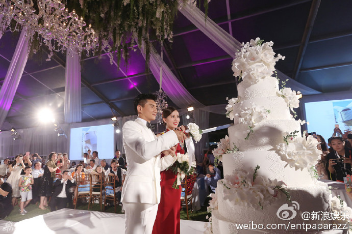 NickyWu_LiuShiShi_Wedding07