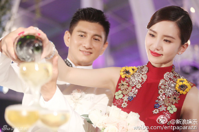 NickyWu_LiuShiShi_Wedding08