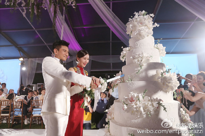 NickyWu_LiuShiShi_Wedding09