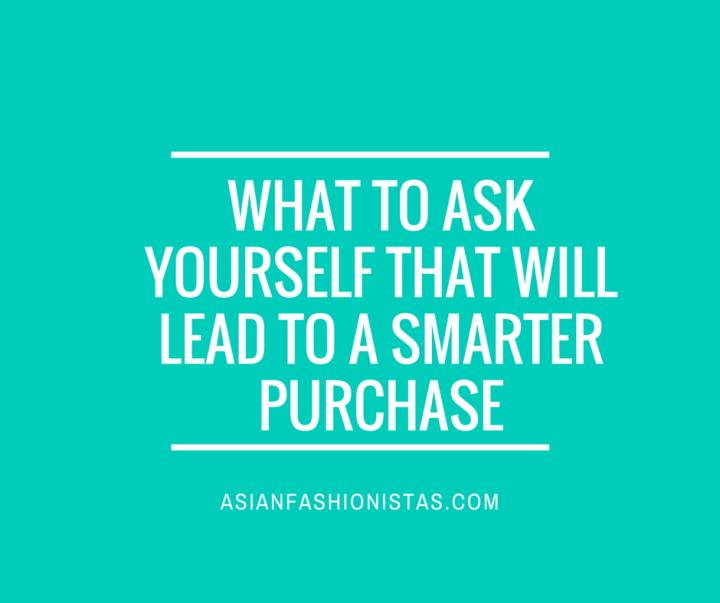 smarterpurchase_questions