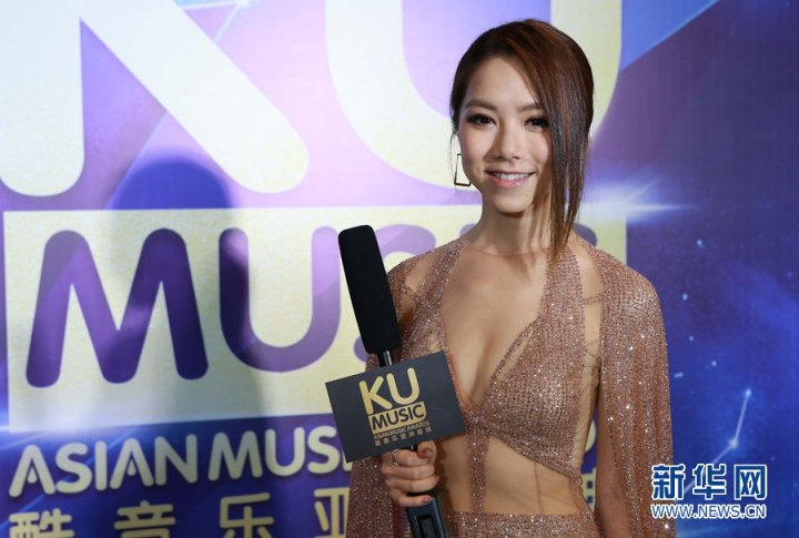 G.E.M._AsianMusicAwards_2016