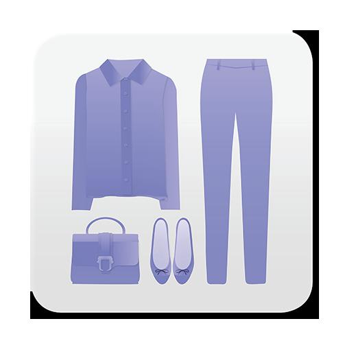 stylebook_app_icon