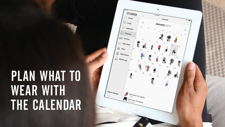 stylebook_calendar