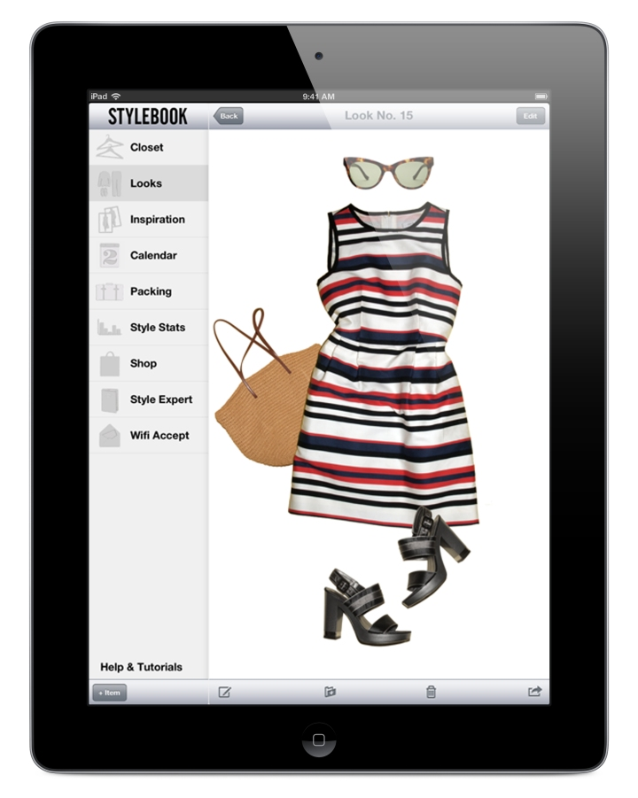 stylebook_ipad_looks